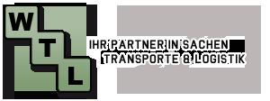 W.T.L. Bergkamen GmbH