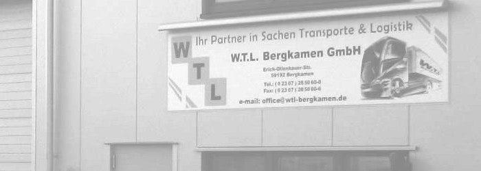 WTL-Begrkamen